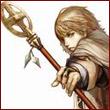 Просмотр профиля: arkaha